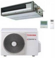 Toshiba RAV-SM564SDT-E/RAV-SM564ATP-E