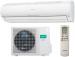 Цены на General AWHZ24L Производительность по холоду 8000 Вт,   производительность по теплу  -  Вт,   рекомендуемая площадь помещения 80 кв.м,   уровень шума внутреннего блока 37 дБ /  42 дБ