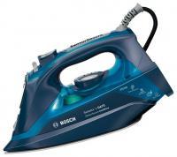 Bosch TDA 7030