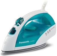 Panasonic NI-E410