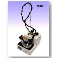 Rotondi Mini 3