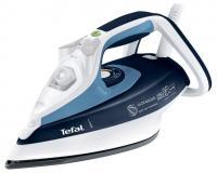 Tefal FV4887