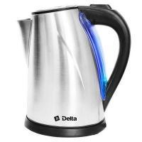 DELTA DL-1033