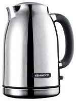 Kenwood SJM-560
