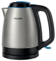 Philips HD 9302