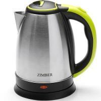Zimber ZM-11130