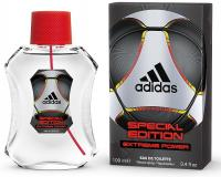 Adidas Extreme Power EDT