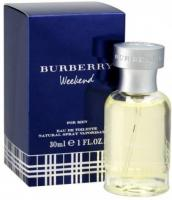 Burberry Weekend EDT