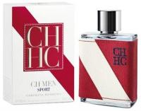 Carolina Herrera Ch Men Sport EDT
