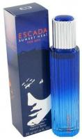 Escada Sunset Heat For Men EDT