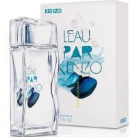 Kenzo L'Eau par Kenzo Wild pour Homme EDT