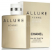 ���� �� Chanel Allure Homme Edition Blanche edT