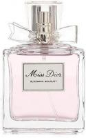 Christian Dior Miss Dior Cherie Blooming Bouquet EDP