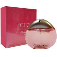 Davidoff Echo Woman EDP