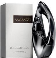 Donna Karan Woman EDP