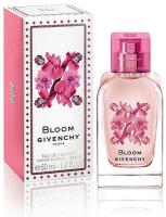 Givenchy Bloom EDT
