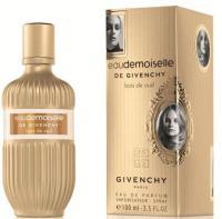 Givenchy Eau Demoiselle de Givenchy Bois de Oud EDP