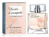 Givenchy Un Air d'Escapade EDT