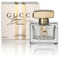 Gucci Premiere EDT