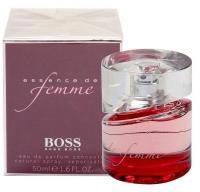 Hugo Boss Boss Essence De Femme EDP