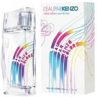 Kenzo L'Eau par Kenzo Colors Pour Femme EDT