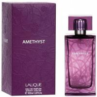 Lalique Parfums Amethyst EDP