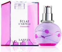 Lanvin Eclat D'Arpege Gourmandise EDP