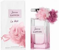 Lanvin Jeanne La Rose EDP