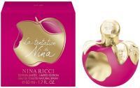 Nina Ricci La Tentation de Nina EDT