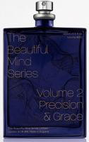 The Beautiful Mind Series Volume 2: Precision & Grace EDP
