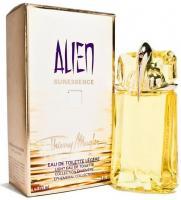 Thierry Mugler Alien Sunessence EDT