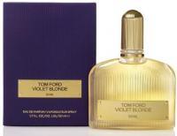 Tom Ford Violet Blonde EDP