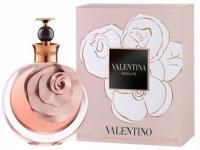 Valentino Valentina Assoluto EDP
