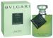 ���� �� Bvlgari Eau Parfumee au The Vert Extreme
