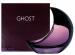 Цены на Ghost Ghost Ghost Deep Night woman edT Бренд Ghost с таким мистически загадочным названием навевает ассоциации с призрачным потусторонним миром,   закрытым для простых смертных. Аромат любви Ghost Deep Night от Ghost,   вызывающий страсти в темную ночь и