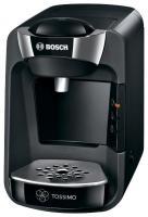 Bosch TAS 3205