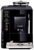 Bosch TES 50129