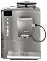 Bosch TES 50621