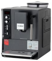 Bosch TES 55236