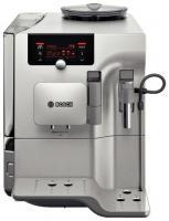 Bosch TES 80323