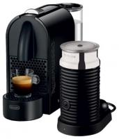 Delonghi EN 210 Nespresso