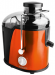 Цены на Scarlett Соковыжималка Scarlett SC - JE50S16 Тип соковыжималки : универсальная Потребляемая мощность : 850 ВтКоличество скоростей : 2 Импульсный режим работы : НетТурборежим : НетМатериал сетки центрифуги : нерж. сталь Резервуар для сока : стакан Объем резе