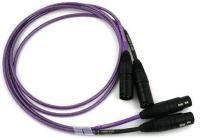Nordost Purple Flare (XLR-XLR) 0.6m