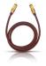 Цены на RCA  -  RCA сабвуферный кабель OEHLBACH NF Sub 3.0 м (20533)