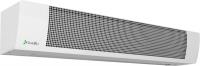 Ballu BHC-M15-W20