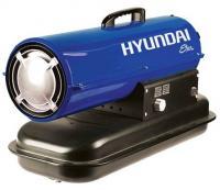 Hyundai H-HD2-30-UI587