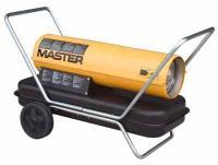 Master B 100
