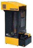 Master WA 33 B