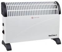Neoclima Fast 2000w