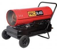 ProRab DP 50